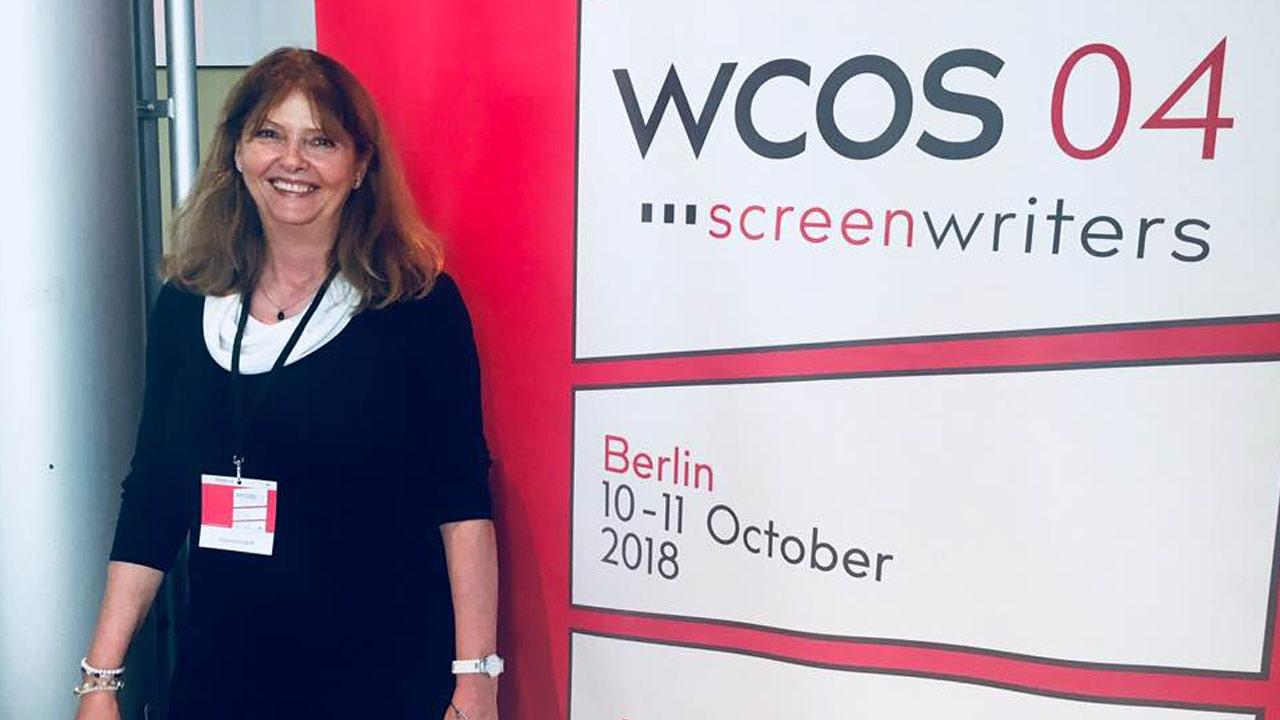 WCOS-Berlin-1280x720